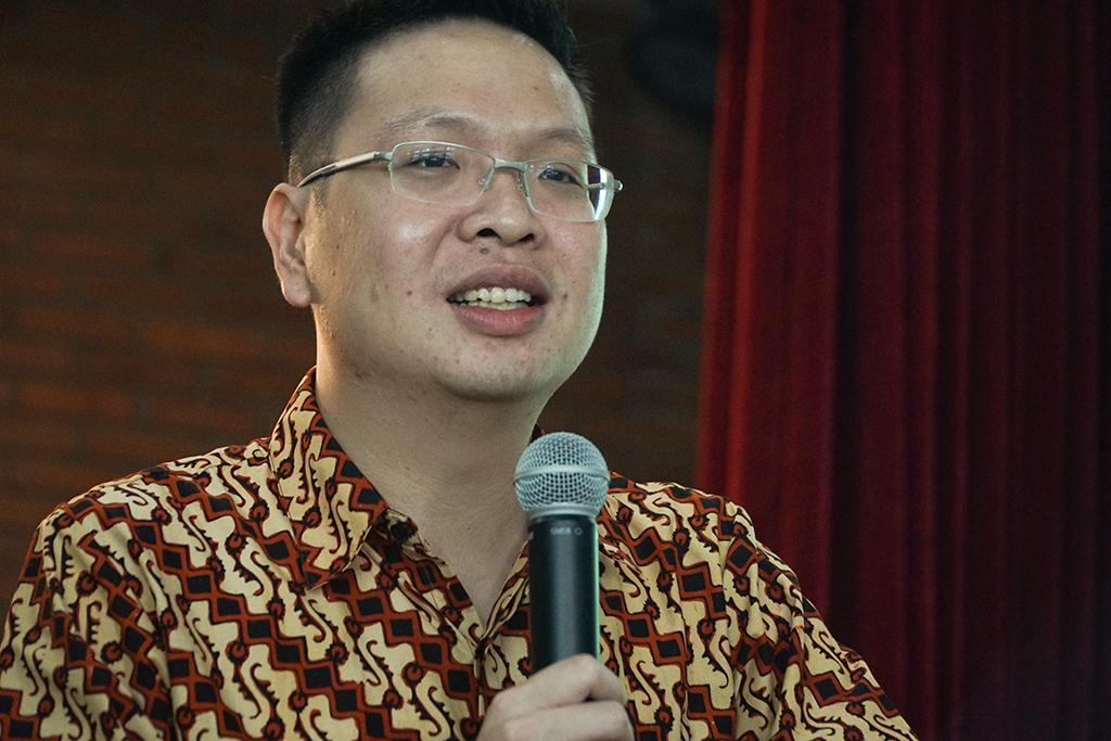 VibiCloud Bawa Azure Stack untuk UKM Indonesia