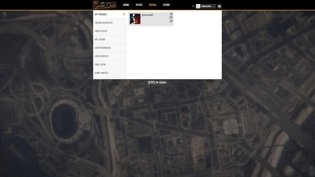 GTA V Gratis Juga Dapat GTA Online, Seperti Apa?