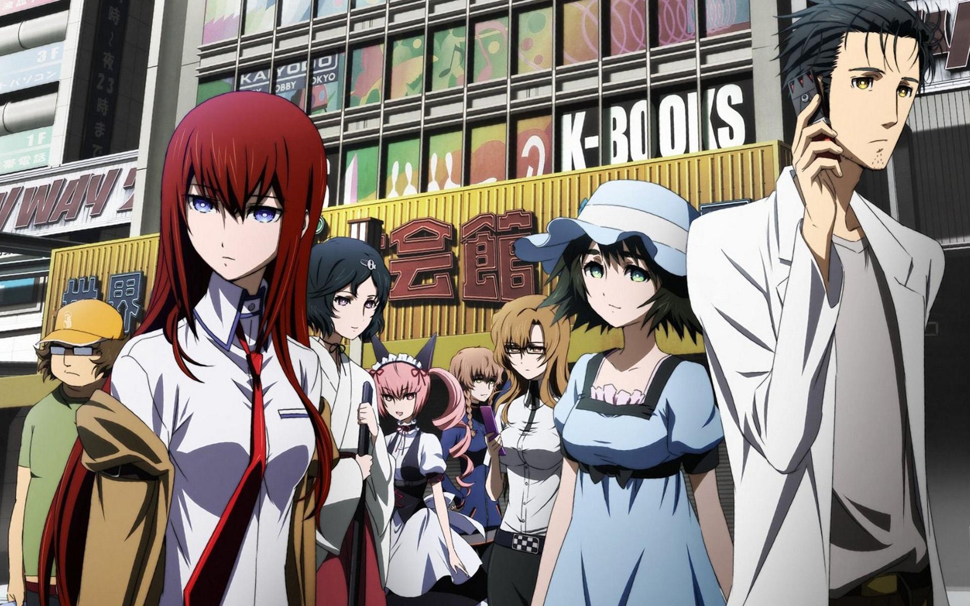 Anime Dan Kartun Mengapa Fans Ingin Keduanya Dibedakan