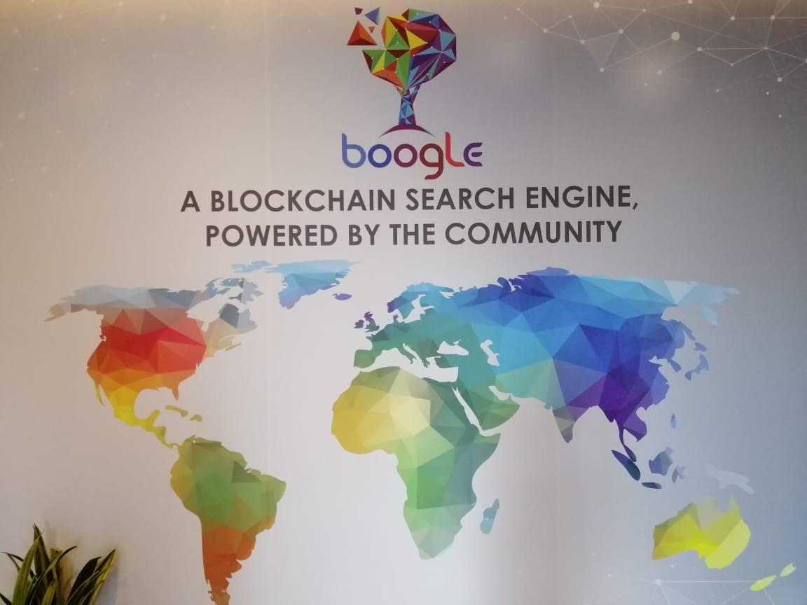 Strategi Startup Singapura Tantang Dominasi Google