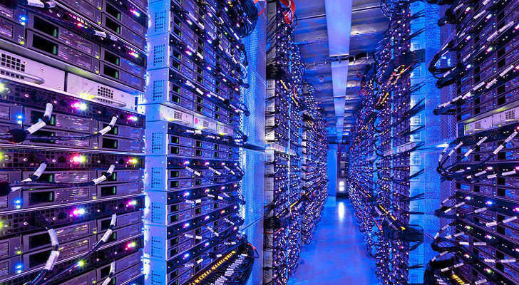 Pemerintah Ubah PP 82, Apa Dampaknya ke Industri Cloud?