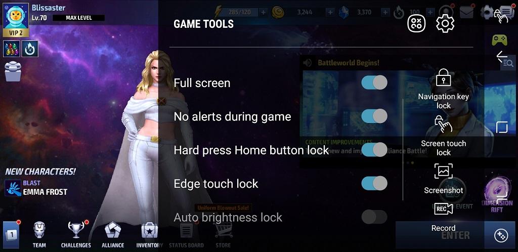 Samsung Galaxy S9, Performa Memuaskan dan Kaya Fitur