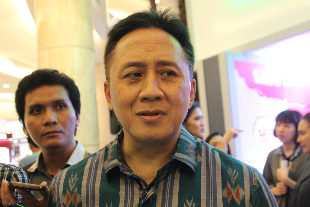 LINE dan BEKRAF Ingin Kreator Indonesia Sadar Pentingnya HAKI