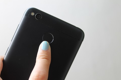 Menjajal Lebih Dalam Xiaomi Redmi 4x