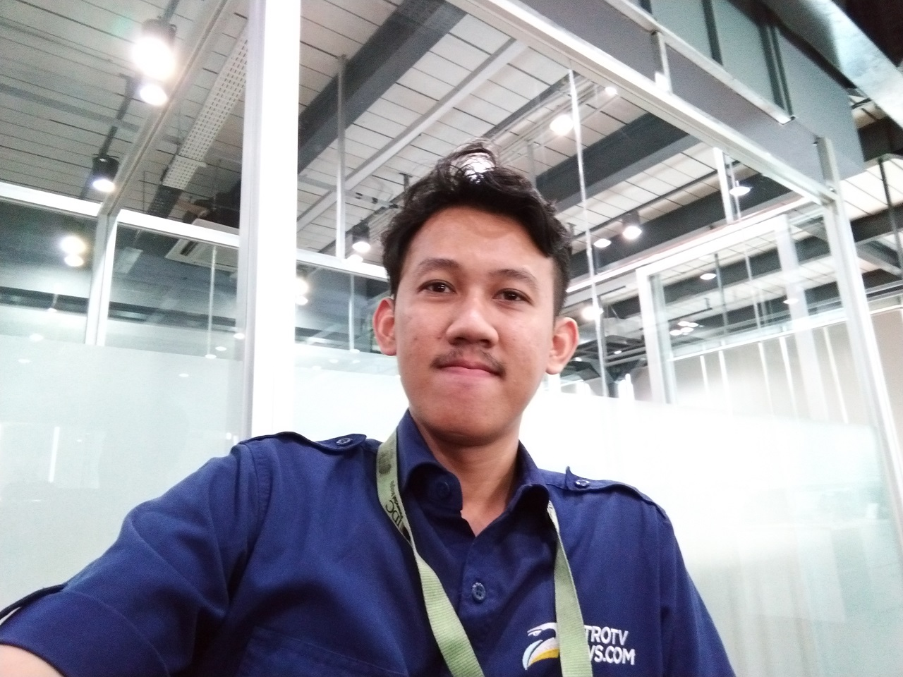 ASUS ZenFone 5, Keren di Kelasnya