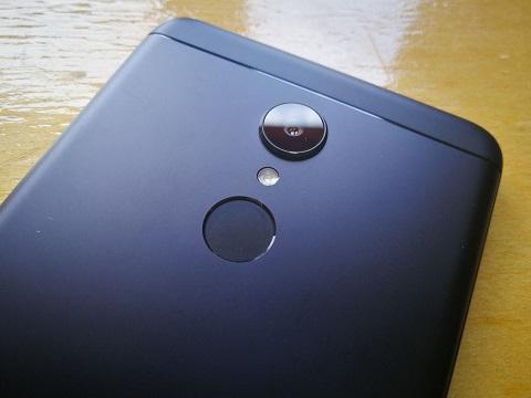 Xiaomi Redmi 5 Layar Besar Di Harga Rp1 7 Juta