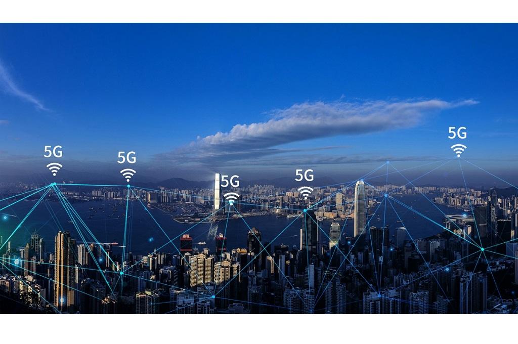 2020, Tahun Perkembangan Internet dan Digitalisasi