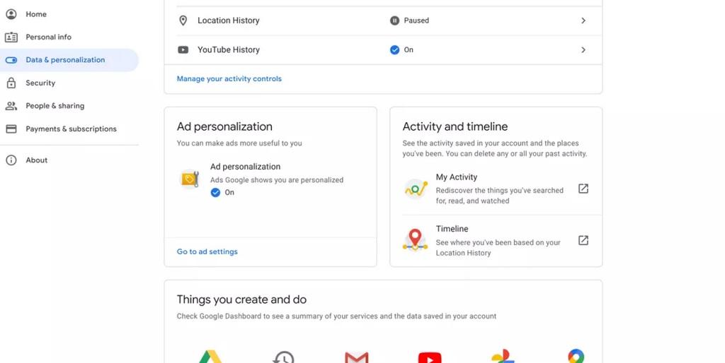 7 Langkah Agar Iklan Google tak Muncul Sembarangan