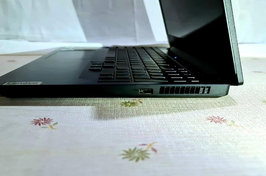Lenovo IdeaPad Gaming 3i, Desain Kasual tapi Mumpuni untuk Gaming