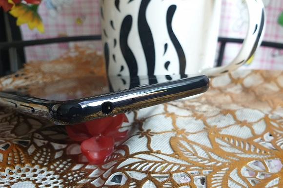 Nokia 5.1 Plus, Si Terjangkau yang Cukup Menarik