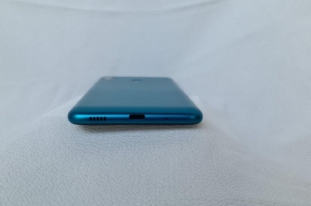 Samsung Galaxy M11, Baterai Besar Harga Terjangkau