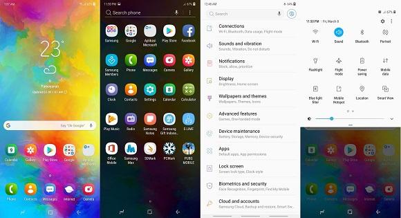 Samsung Galaxy M20, Si Pemula yang Baterainya Luar Biasa