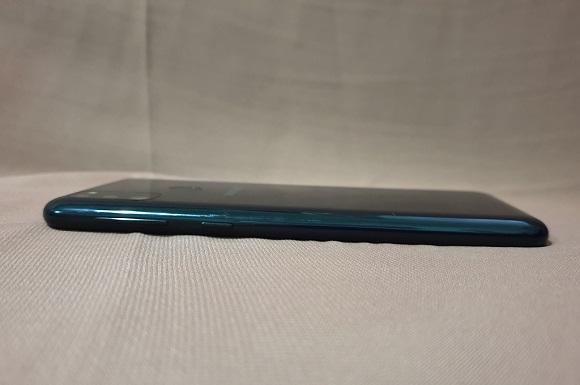 Samsung Galaxy M30s, Si Kelas Menengah yang Cukup Menyenangkan