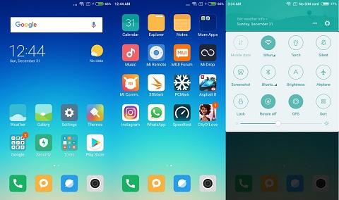 Xiaomi Redmi 5a Murah Meriah Dan Menyenangkan
