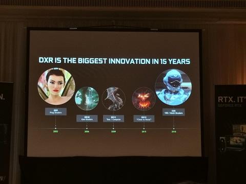 Apa yang ingin NVIDIA Pamerkan dari Project Sol Part 3?