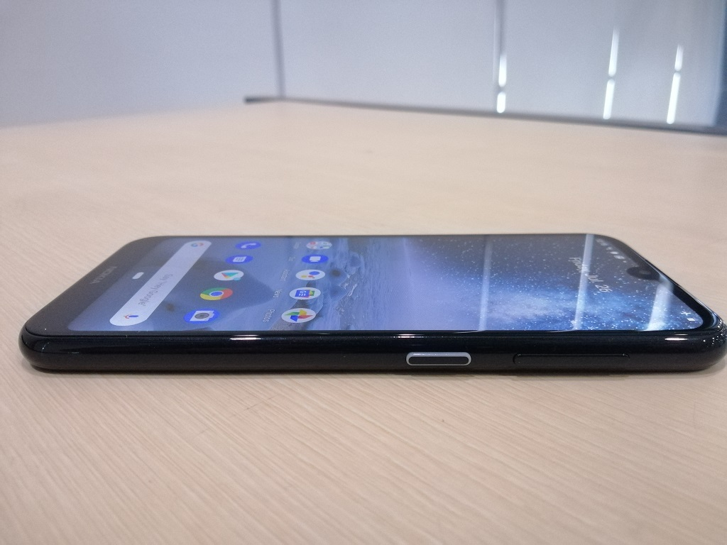Nokia 4.2, Ponsel Rp2,5 Juta di Program Android One