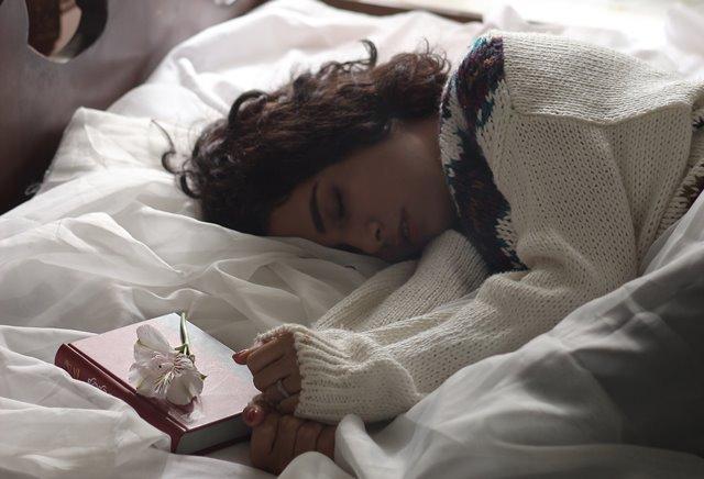 Dampak Kurang Tidur bagi Hormon Tubuh Anda
