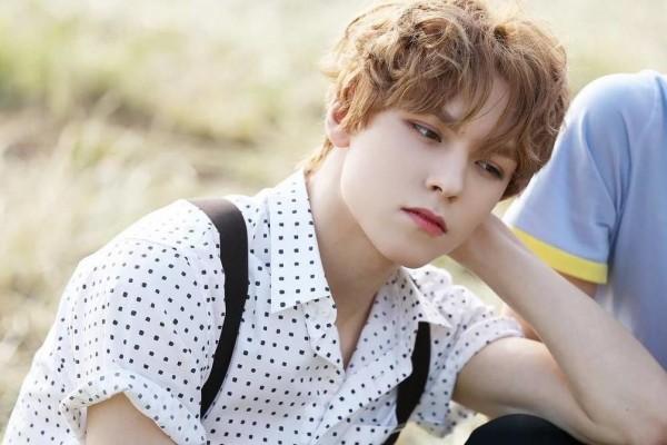 5 Aktor Tampan Korea Kelahiran 1998