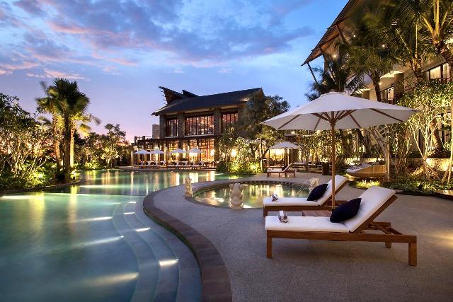 Kemenparekraf Terbitkan Panduan Umum dan Khusus Bidang Hotel dan Restoran