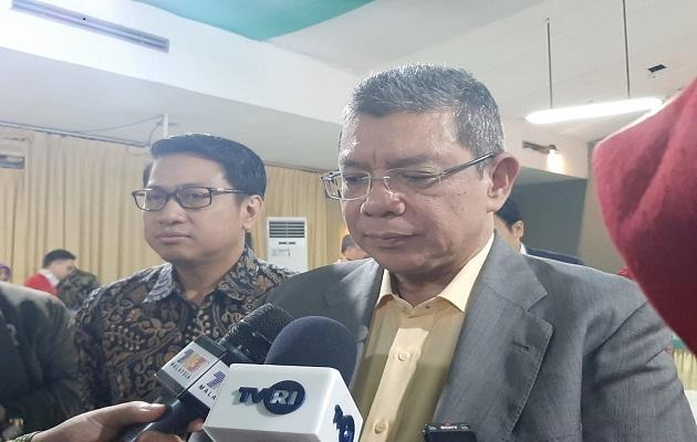 Malaysia Ingin ASEAN Kompak Soal Laut China Selatan