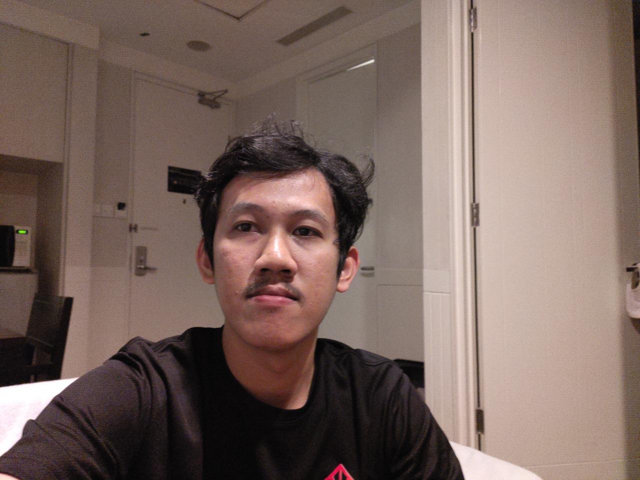 ASUS ZenFone 6, Kamera Flip Didukung Snapdragon 855