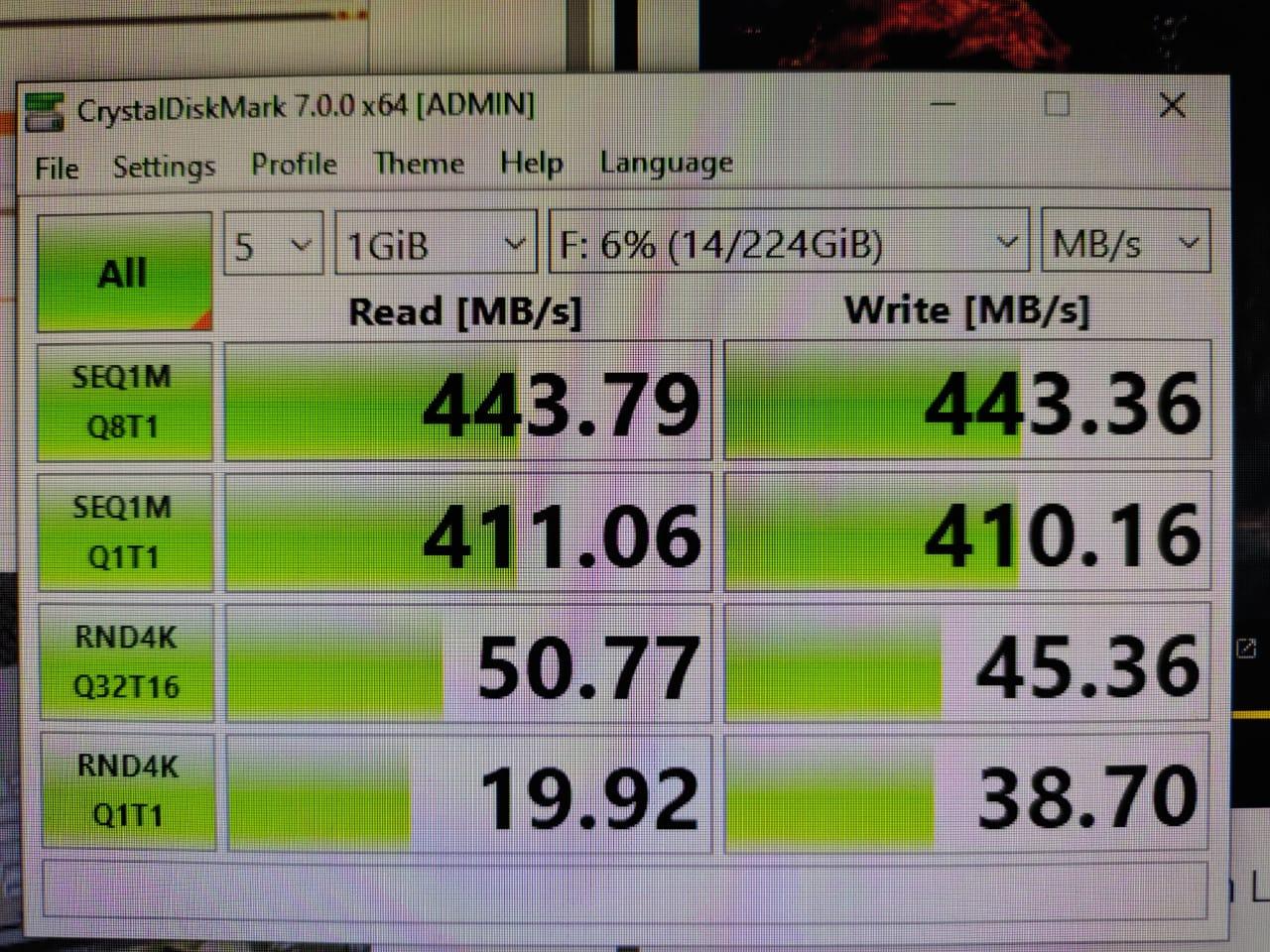 Hikvision T100I, SSD Portabel Super Mungil Pas di Kantong