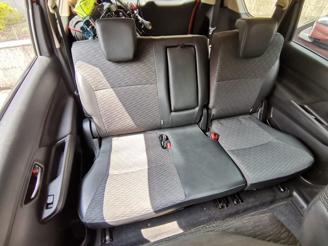 Tidak Hanya MPV, SUV Juga Mobil Favorit Keluarga Indonesia