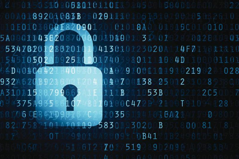 Menkominfo Ingin RUU Perlindungan Data Pribadi Disahkan Secepatnya