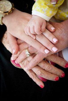 Studi: Menghabiskan Waktu dengan Anak Tingkatkan Angka Harapan Orang tua