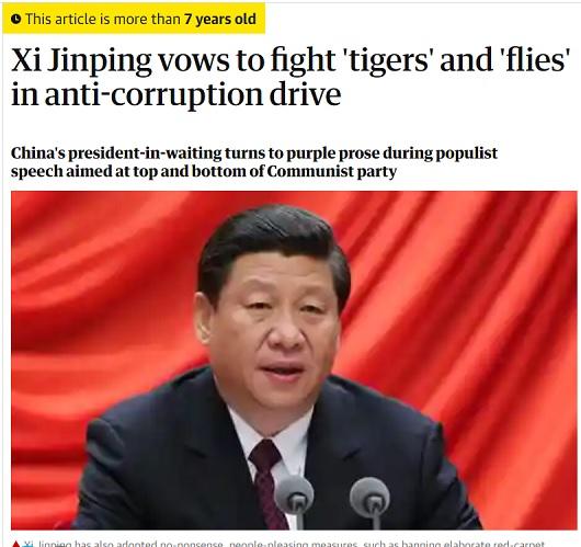 [Cek Fakta] Ucapan Terima Kasih Xi Jinping ke Jokowi karena Kurangi Pengangguran di Tiongkok? Ini Faktanya