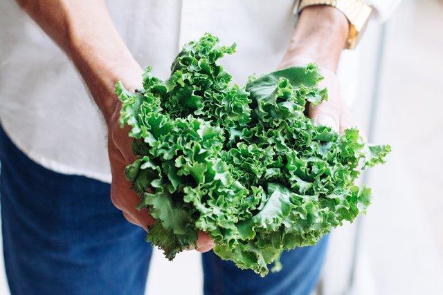 Makanan yang Dapat Membantu Meningkatkan Sistem Sirkulasi