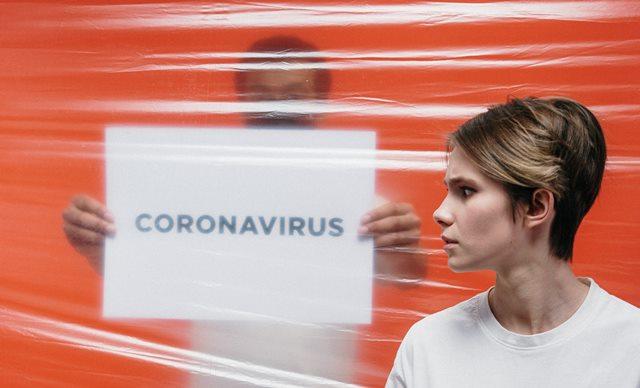 A to Z, Semua yang Perlu Anda Ketahui tentang Virus Korona