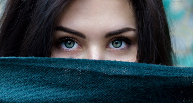 Tiga Masalah pada Mata Akibat Diabetes
