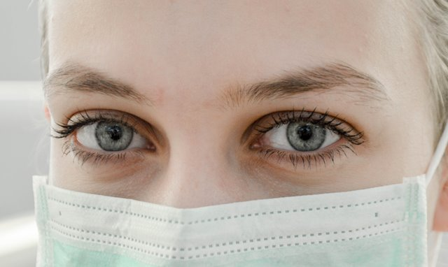 Mengapa Wanita Masih Enggan Periksa Kanker Payudara?