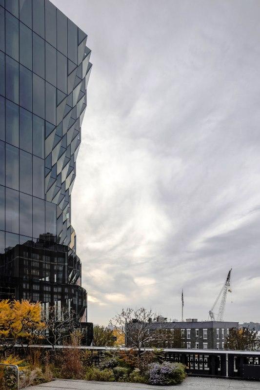 10 Bangunan Spektakuler Paling Dinanti 2019