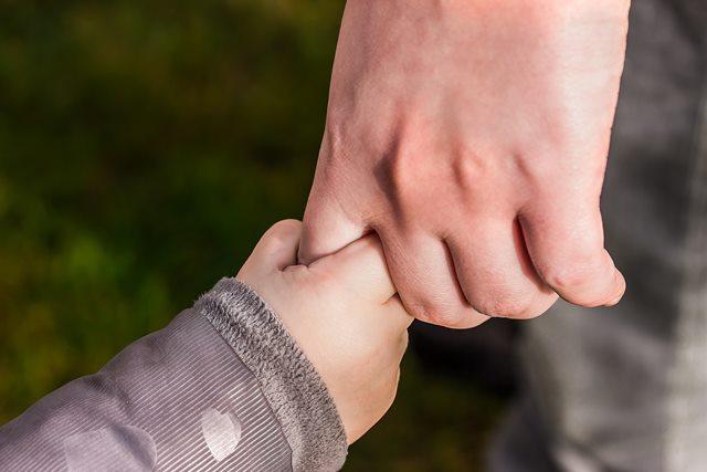 Bulan Kesadaran Austisme, Kenali Penyebab Autisme