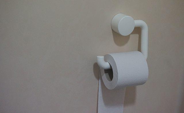 Diabetes, Salah Satu Penyebab Bau pada Urine