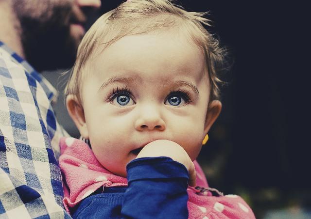 Obat-obatan yang Tidak Boleh Diberikan ke Bayi