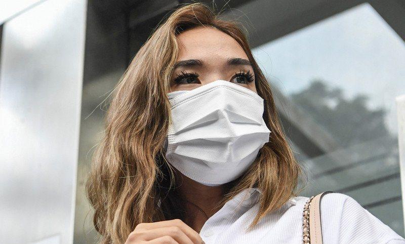 Dampak Pandemi, <i>New Normal</i>, dan Heboh Gisel Tersangka Video 19 Detik