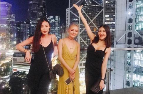 Surganya 'Si Jomblo', 5 Negara Ini Mayoritas Penduduknya Wanita Cantik