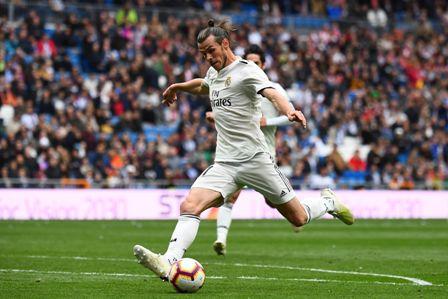 Lima Pemain Madrid yang Bakal jadi Korban Pogba