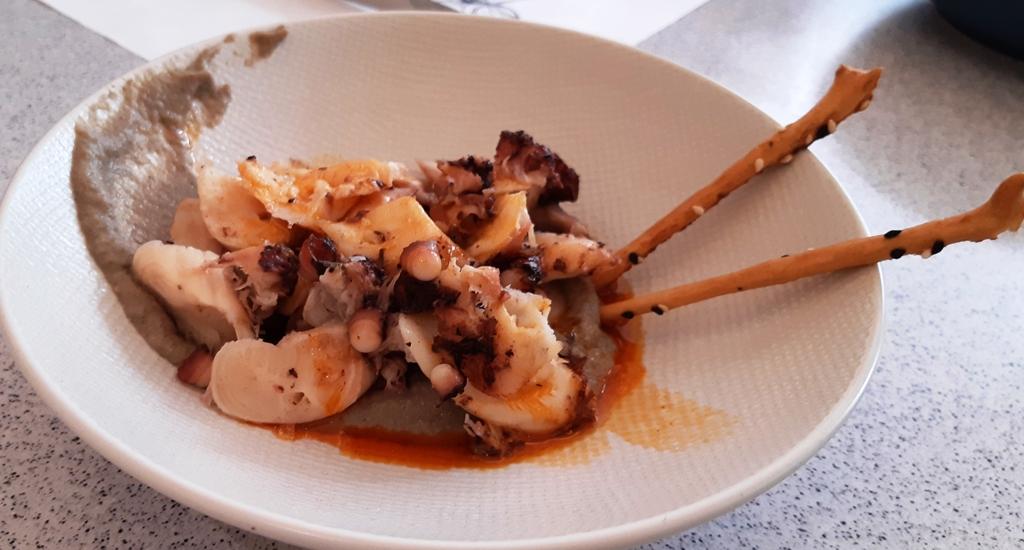 Mencicipi Hidangan Otentik Khas Spanyol di Jakarta