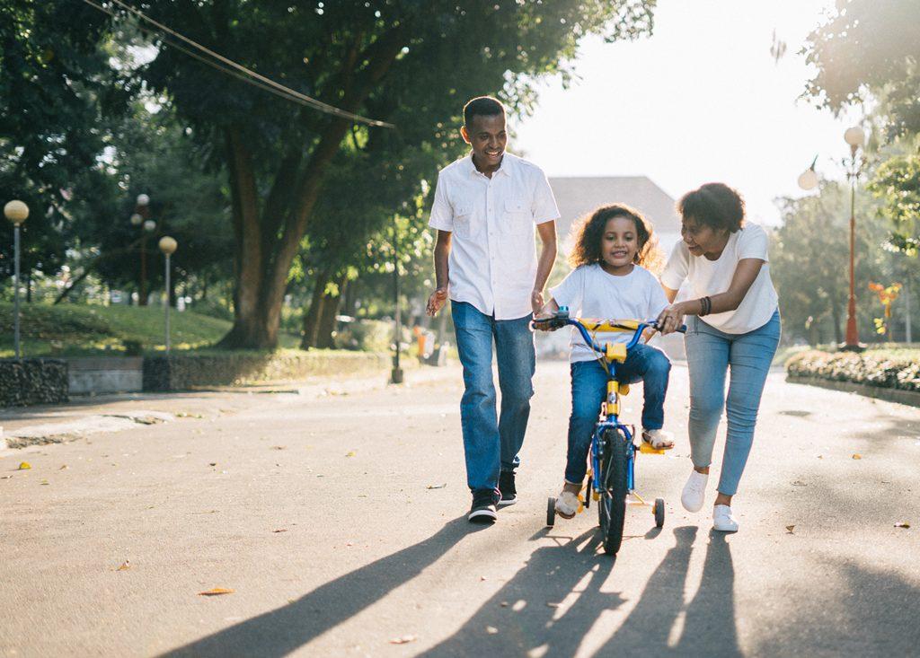 Mengenal Kemampuan Anak Berdasarkan Urutan Kelahiran