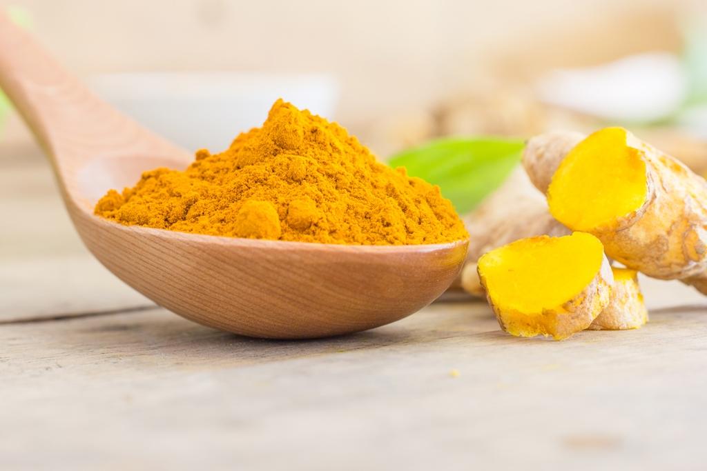 9 Bahan Dapur sebagai Obat Alami Penghilang Rasa Sakit