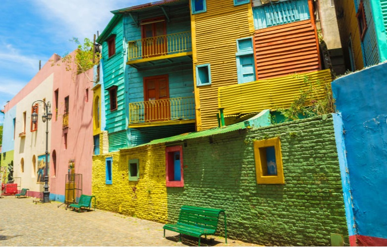 Sambut Maret dengan Berlibur di Lima Destinasi Wisata Ini