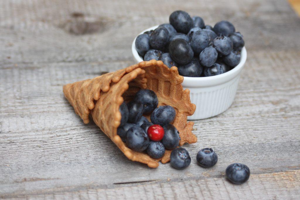 5 Rekomendasi Makanan untuk Kulit dan <i>Anti Aging</i>