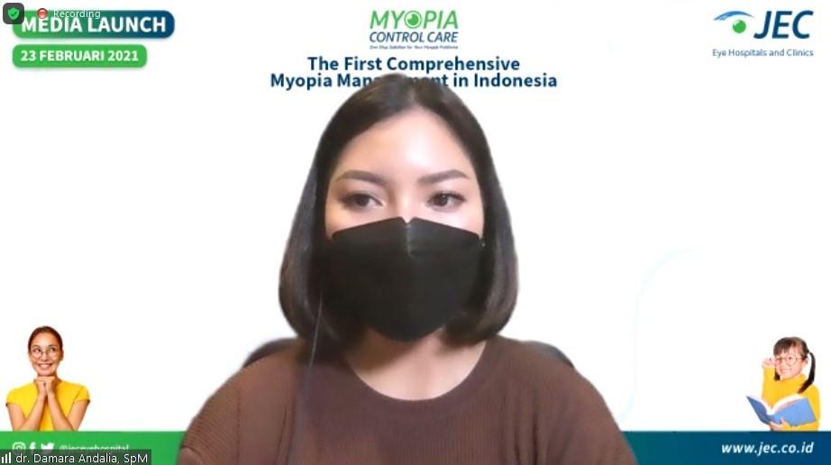 javítható a myopia 0 4 gyakorlatok