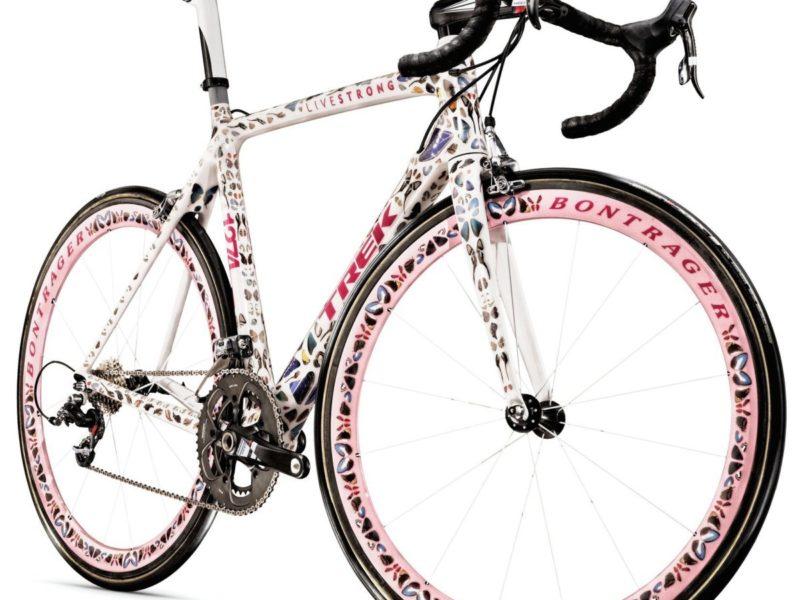10 Sepeda Termahal di Dunia