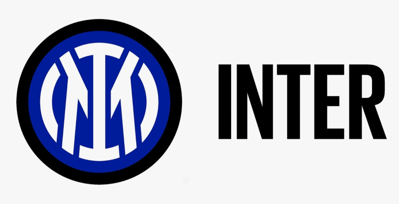 Inter Milan Berencana Ganti Logo, Penampakannya Bocor ke Publik