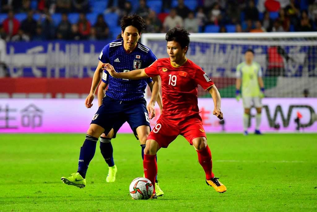 Profil Timnas Vietnam, Calon Lawan Berat Timnas Indonesia U-23 di Kualifikasi AFC